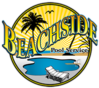 Beachside Pool Service