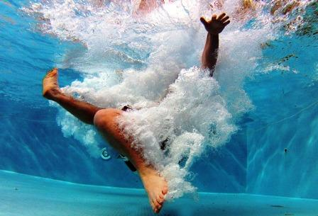 Awesome Pool Party Tips By Newport Beach Pool Cleaning Service Experts