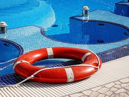 Laguna Niguel Pool Service Reminds You To Drain Safely