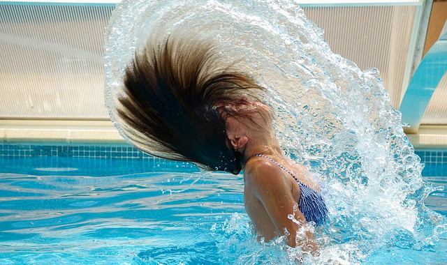 Pool Service, Pool Heaters, And Pool Filters